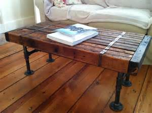 Home Decor Sheffield Hardwood Furniture Asian Coffee Tables Other Metro