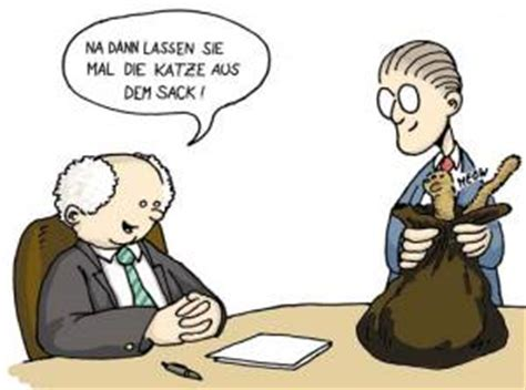 Bewerbung Anrede Ehepaar Kleidung Verhalten Im Gesch 228 Ftsleben In Deutschland