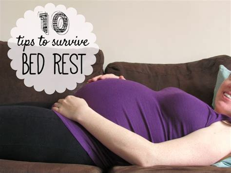 bed rest during pregnancy 1000 images about bed rest boardom on pinterest bed rest pregnancy and survival