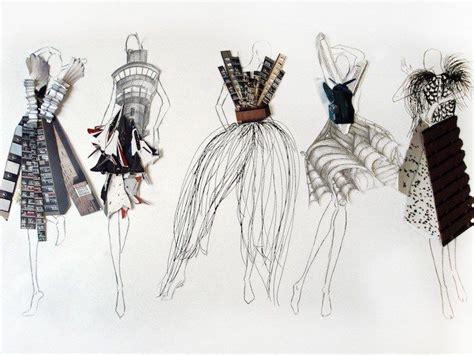 fashion illustration exles best 25 fashion illustrations ideas on fashion illustration sketches fashion