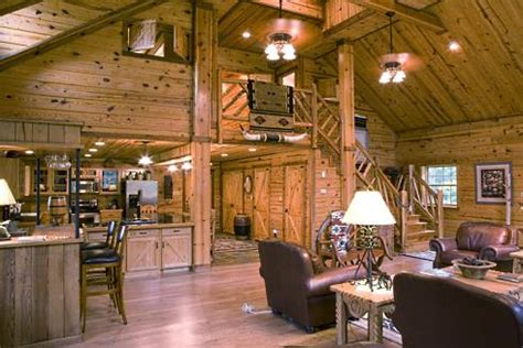 ideas for ceilings pole barn homes studio design