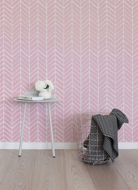 vinyl peel and stick wallpaper peel and stick self adhesive vinyl wallpaper wall decal by