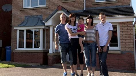 bbc one wanted down under bbc one wanted down under revisited series 7 buchanan family