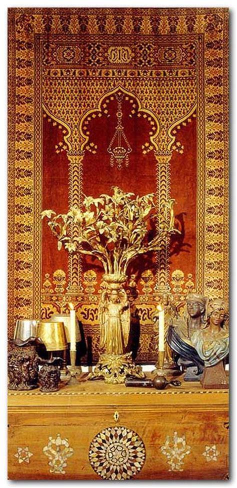 islamic design house egypt egyptian houses egyptian islamic corner