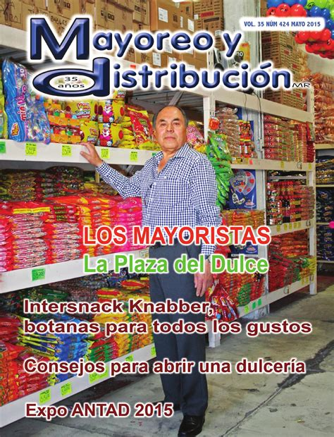 tiendas oxxo iztapalapa mayoreo y distribuci 243 n mayo 2015 by producciones manila