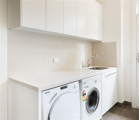 industrial laundry industrial laundry equipment modern laundry room