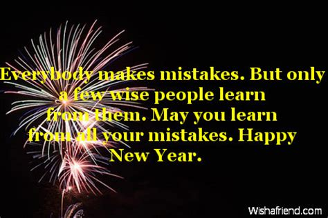 new year quotes and phrases image quotes at hippoquotes com