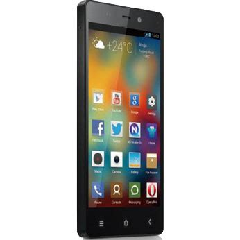 qmobile z4 themes free download z4 qmobile mtk6589 firmware 100 tested free download