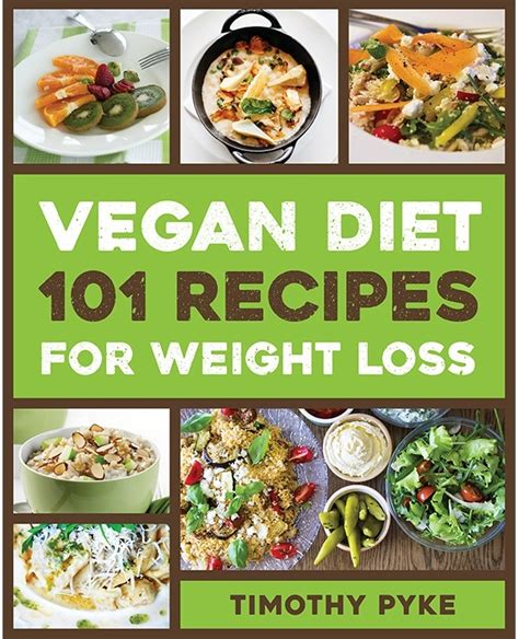 vegan cooker cookbook 250 amazing vegan diet recipes books 6 best vegan diet and weight loss cookbooks
