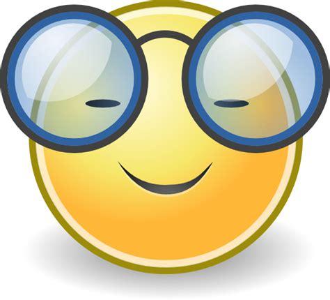 glasses clipart face glasses clip art at clker com vector clip art