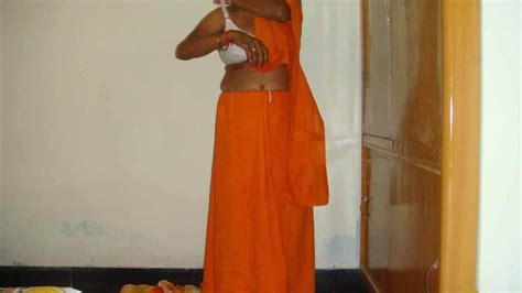 kerala aunties removing dress kerala aunties bra blouse remove showing nipples photos