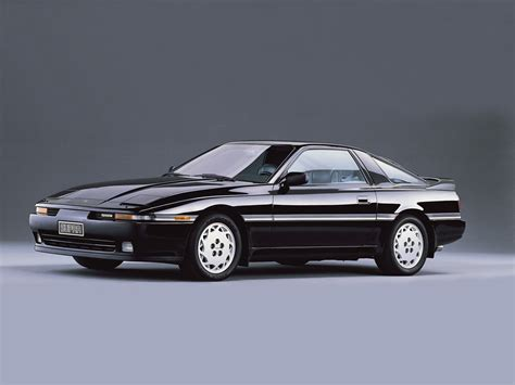 how to learn about cars 1992 toyota supra electronic throttle control 1986 1992 toyota supra top speed