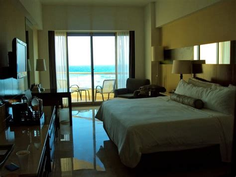 live aqua cancun rooms our garden view room 1038 picture of live aqua beach