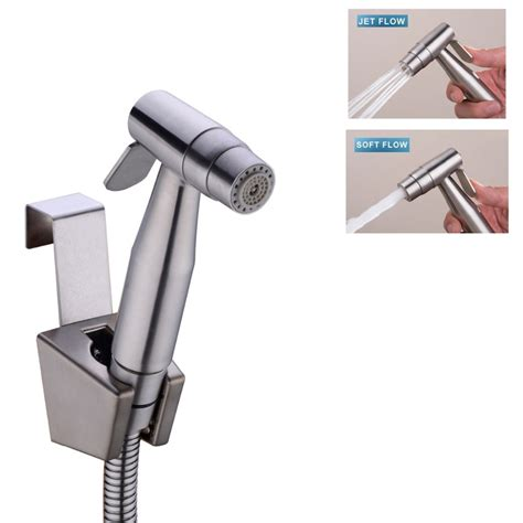 Jet Spray For Commode Compare Prices On Toilet Jet Spray Shopping Buy