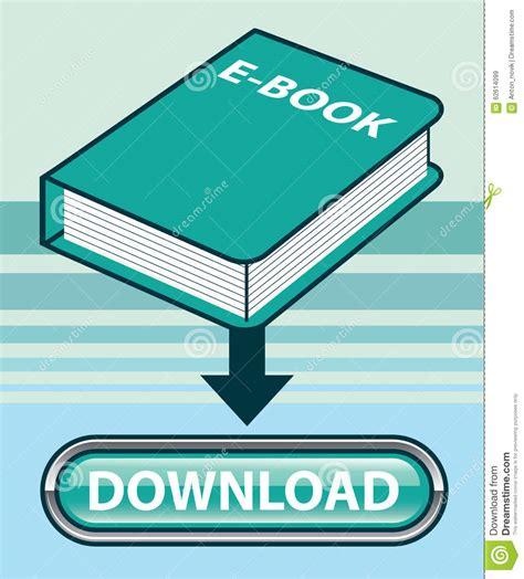 e book icon design stock vector image 49331229 download ebook button with book icon vector stock vector