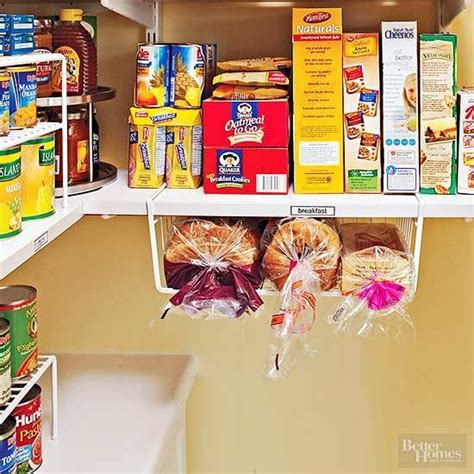 best 25 bread storage ideas on image for