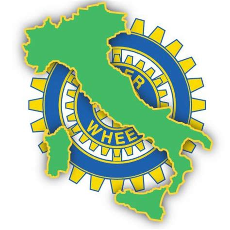 consiglio nazionale international inner wheel italia
