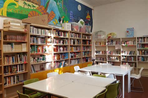 cinema pavia politeama orari biblioteca centro interculturale la mongolfiera