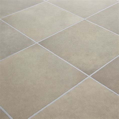 kitchen backsplash tile vinyl flooring vs laminate home