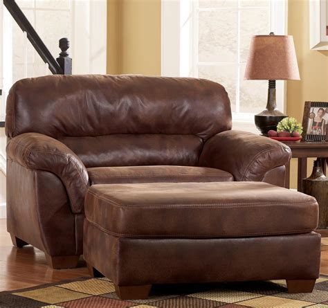 marlo living room furniture marlo furniture living room marlo reclining sofa fabric sofas