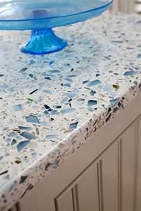glass composite countertops jpm design countertop surfaces