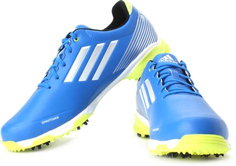 adidas golf price list in india buy adidas golf at best price in india bechdo in