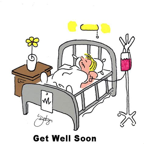Get Well Ecards Free Animated