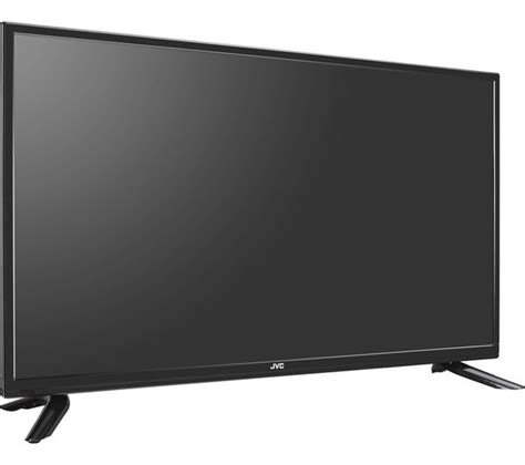 buy jvc lt 32c360 32 quot led tv free delivery currys