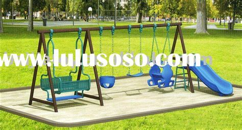 commercial swing sets metal metal swing sets commercial playground commercial metal