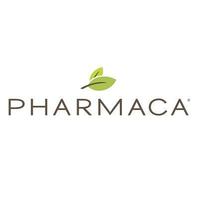 Pharmaca Gift Card - pharmaca survey guide customer survey assist