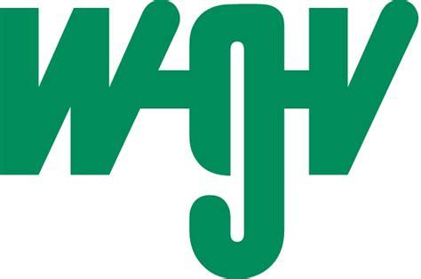Auto Versicherung Wgv by Unternehmensdetails Zu Den Forenpartner