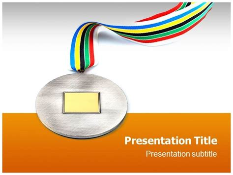 ppt templates for rewards rewards and recognition presentation template affordable