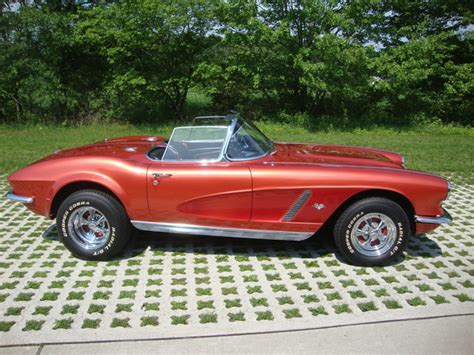 62 corvette value 1962 corvette for sale by owner corvette 1962 stingray