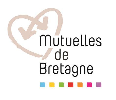 Cabinet Infirmier Brest by Aide Et Soins 224 Domicile Les Mutuelles De Bretagne 224 Brest