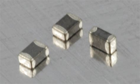 what is thin inductor thin inductors design features and applications