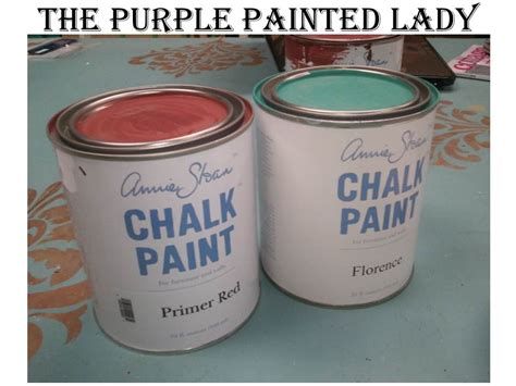 chalkboard paint with primer flroence primer paint cans the purple painted
