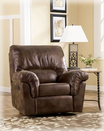 star furniture recliners royal star furniture living room affordable upholstery