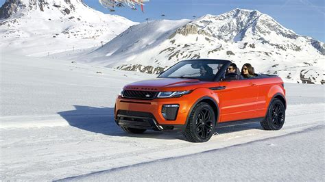 land rover evoque black convertible 100 land rover convertible black 2015 range rover