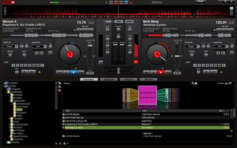 virtual dj free download full version 2012 windows 7 virtual dj 5 pro