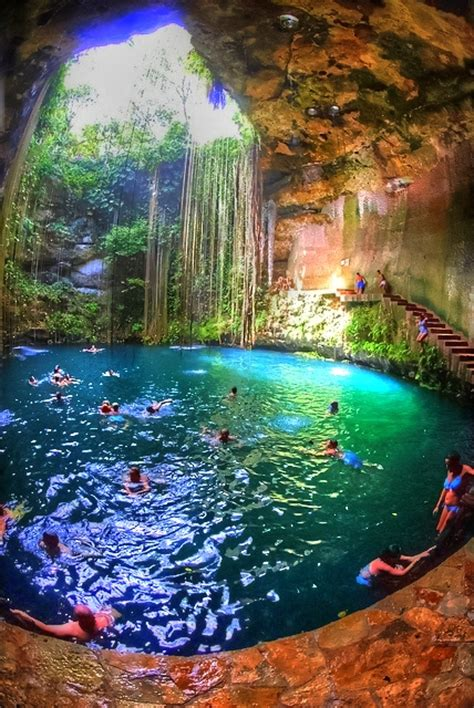 pretty places to visit 101 most beautiful places you must visit before you die