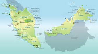 Malaysia and philippines map moreover sarawak map furthermore map of