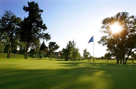 garden golf de margaux margaux albrecht golf guide