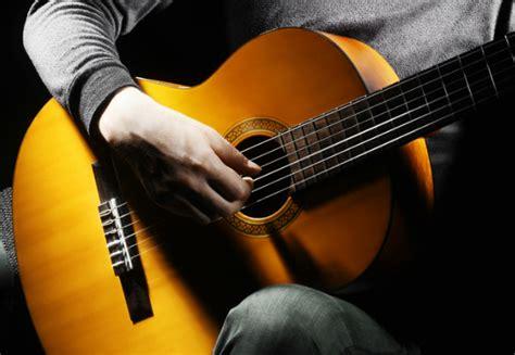 Course 60 Months totally guitars grabone nz