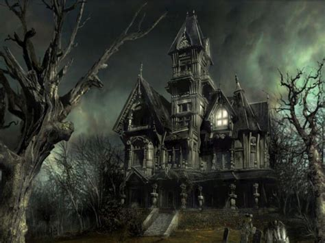 best wallpapers of scary halloween hd wallpapers