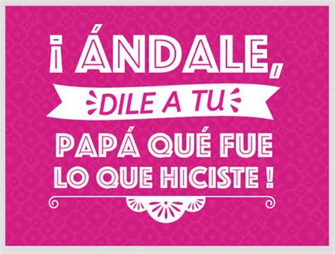 imagenes emotivas para mamá frases t 237 picas de toda mam 225 mexicana blog xoximilco