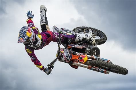 freestyle motocross shows freestyle motocross pixshark com images galleries