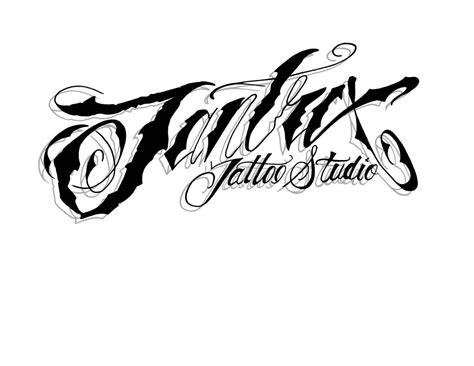koi ink tattoo saskatoon tantrix body art saskatoon tattoo expo