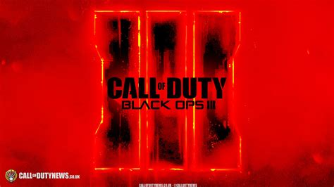 wallpaper black ops 3 zombies black ops 3 bo3 wallpaper 19 call of duty blog