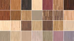 28 free hardwood flooring textures by europlac 3d