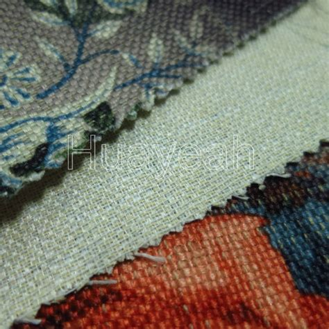 sofa upholstery fabric online india sofa fabric upholstery fabric curtain fabric manufacturer